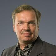 Jarmo Kojo