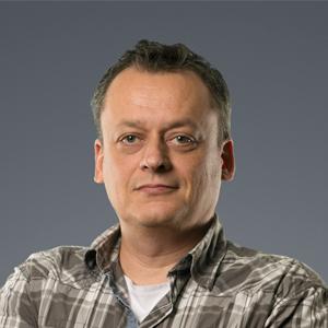Jukka Lapela Kohderyhmät ja asiakasrekisterit Asiantuntija Grano