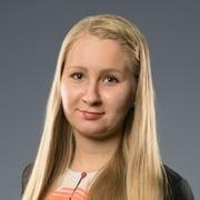 Juulia Luukkainen