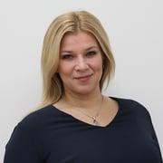 Kati Komulainen
