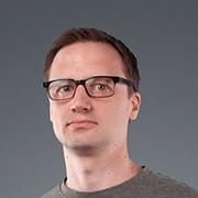 Jukka Leikas