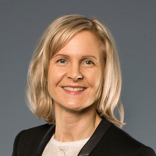 Lilli Kauppi