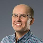 Mika Soininen