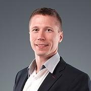 Mikko Honkonen