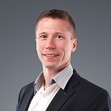 Mikko Honkonen Grano Asiantuntija Brändäys