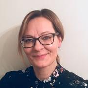 Nina Jokinen