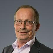 Pekka Keko