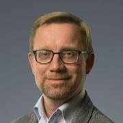 Petri Helin