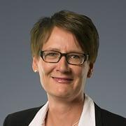 Pia Huovinen