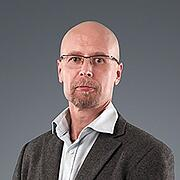 Sami Suihkonen