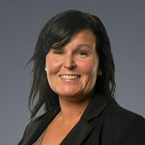 Taina Putkonen