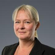 Taina Voutilainen