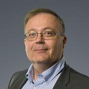 Tapio Isoviita
