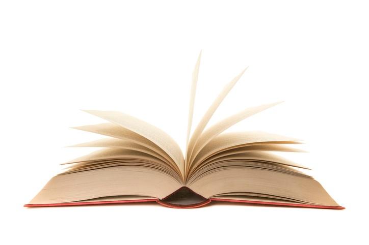 Kirjapaino ja kirjan painatus Granosta