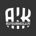 AKK_logo.jpg