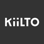 Kiilto_logo.png