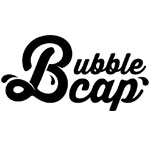 bubble_cap_logo.jpg