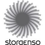 stora_enso_logo.jpg