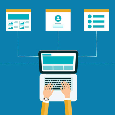 Mikä olisikaan järkevin tallennuspaikka tiedostoille?