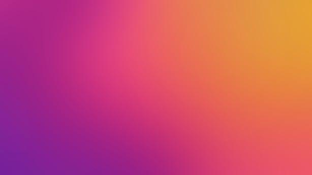 Granon Instagram-tili on hakkeroitu