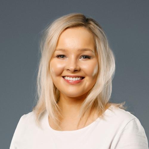 Jenni Karvonen