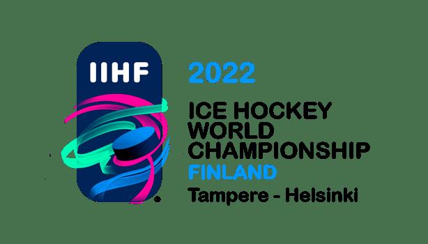 Granolla iso rooli jääkiekon MM-kotikisoissa 2022