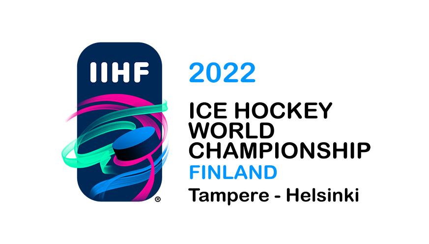 Suomi isännöi MM-kisoja 2022 - Granolla iso rooli kisatoteutuksissa