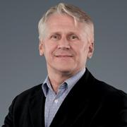 Marko Toivonen