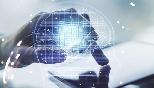 Aivokirurgiassa ei kannusteta virheisiin – miksi niitä pitäisi tavoitella bisneksessä?