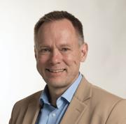 Mikko Moilanen