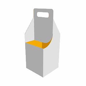 4-pack-pullopakkaus-Grano