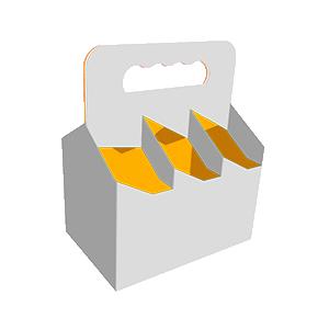 6-pack-Grano
