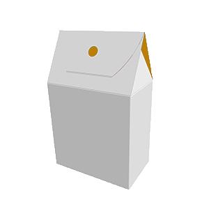 Harjakattoinen-pakkaus-Grano