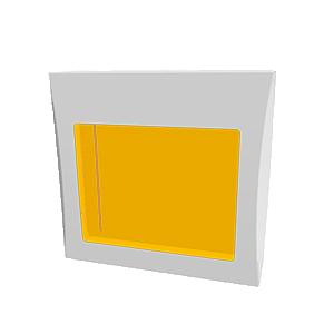 Ikkunallinen-pakkaus-Grano