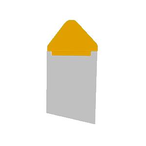 Kartonkikuori-Grano