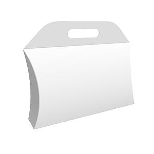 Kartonkinen-lahjakuori-pakkaus