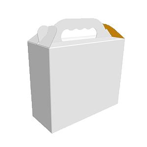 Pakkaus-kantokahvalla-Grano