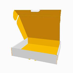 Postituspakkaus-lukolla-Grano