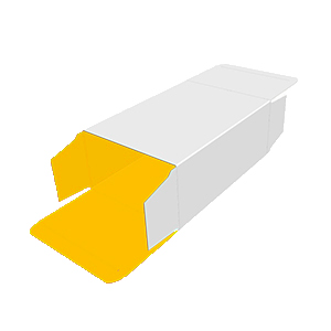 Sivuliimattu-kartonkikotelo-Grano