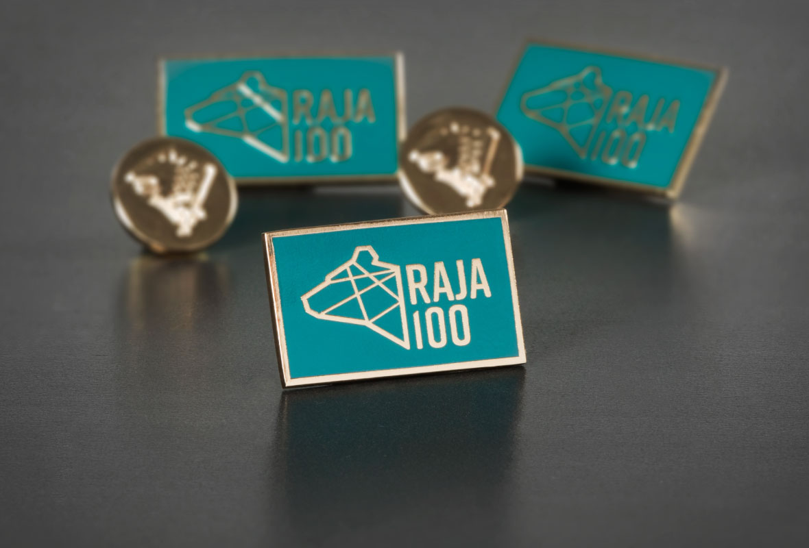 Rajavartiolaitos Grano Yritysilme Logo Typografia Värit Uudistus Case Referenssi
