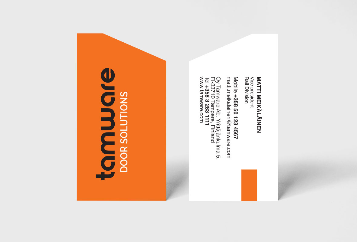 tamware_card_03