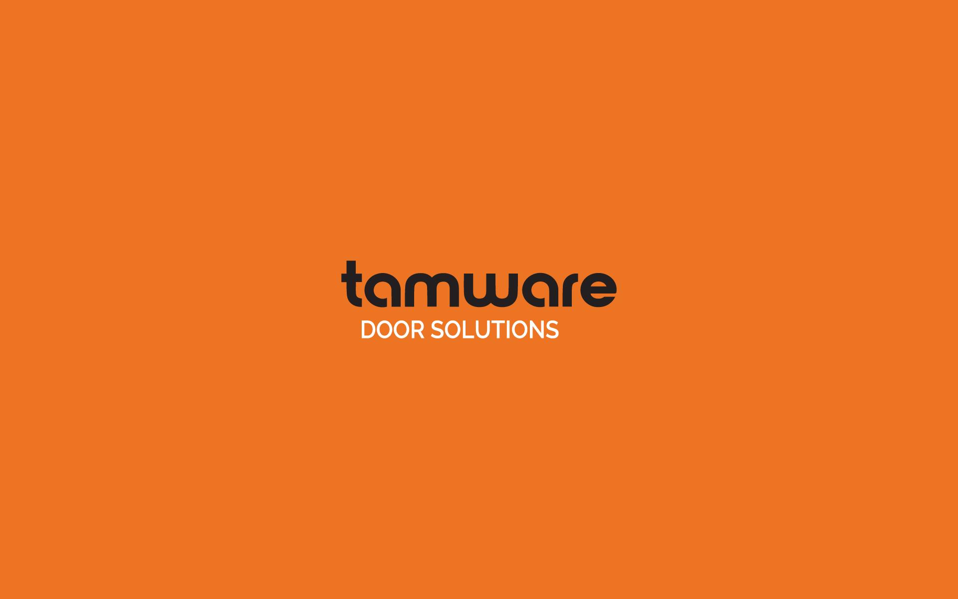 tamware_header_04