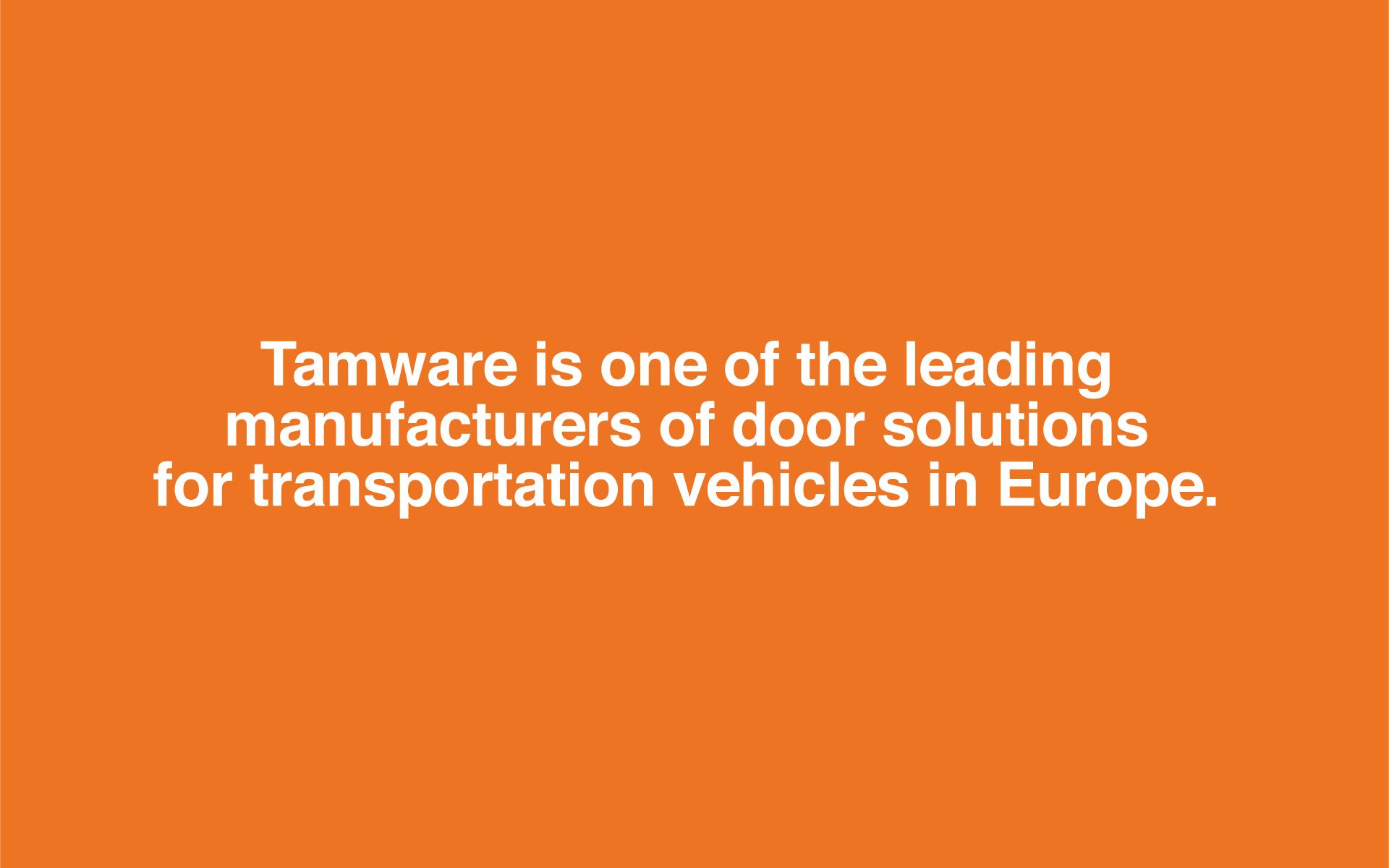 tamware_text
