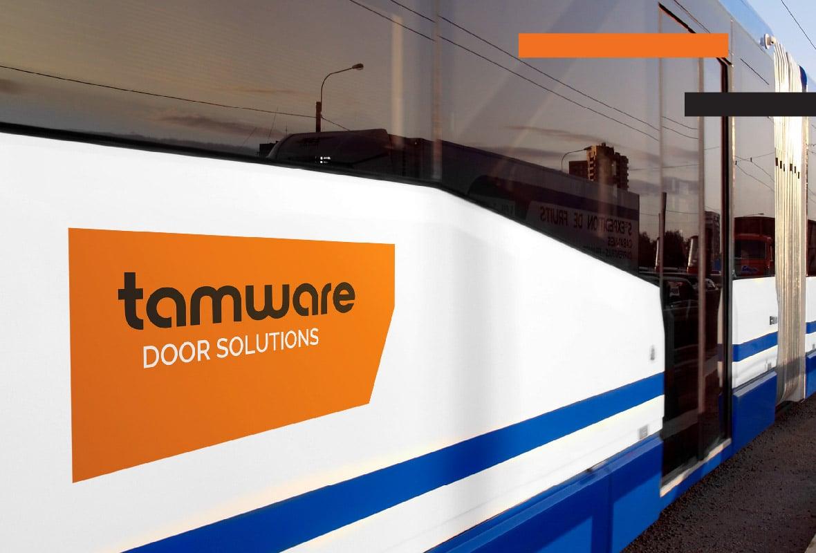 tamware_train_05-01
