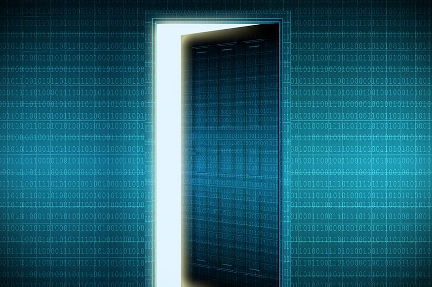 Granon blogikirjoitus digitaalisesta saavutettavuudesta