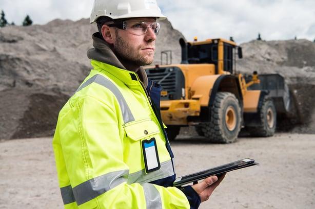 Granon SokoPro ja Congrid yhteistyöhön - integraatio mahdollistaa sujuvan ja tehokkaan tuotannonhallinnan