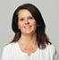 Anne Mattila