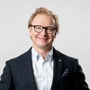 Antti Liukkonen