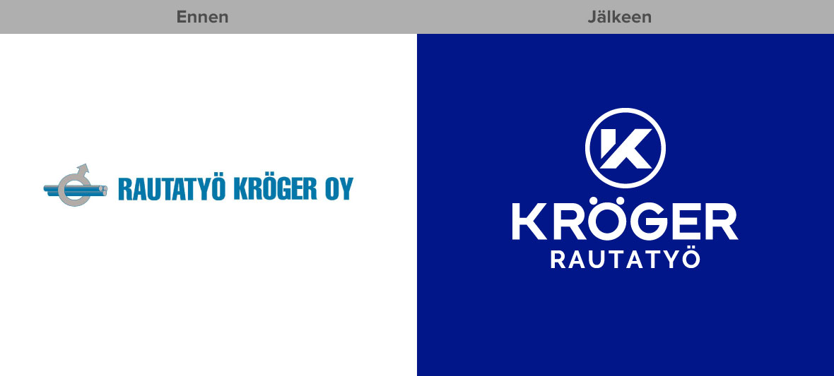 kroger_narrow_07