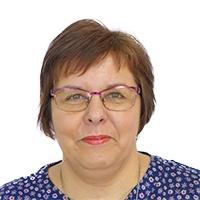 Erja Koivunen